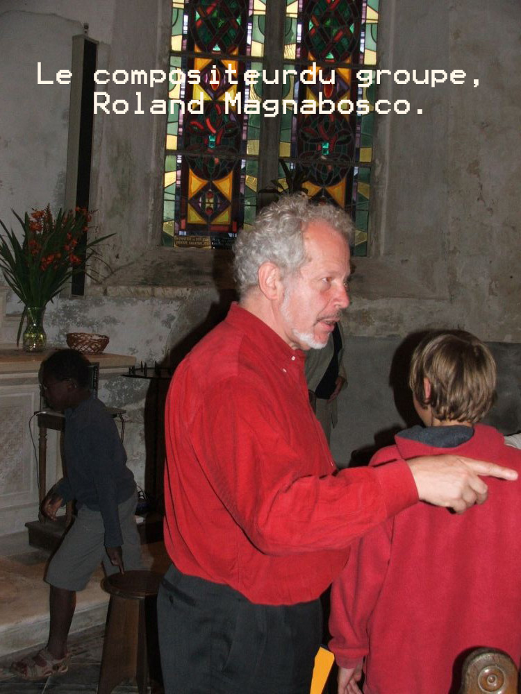 ASES ConcertEstival2009_ 08.jpg