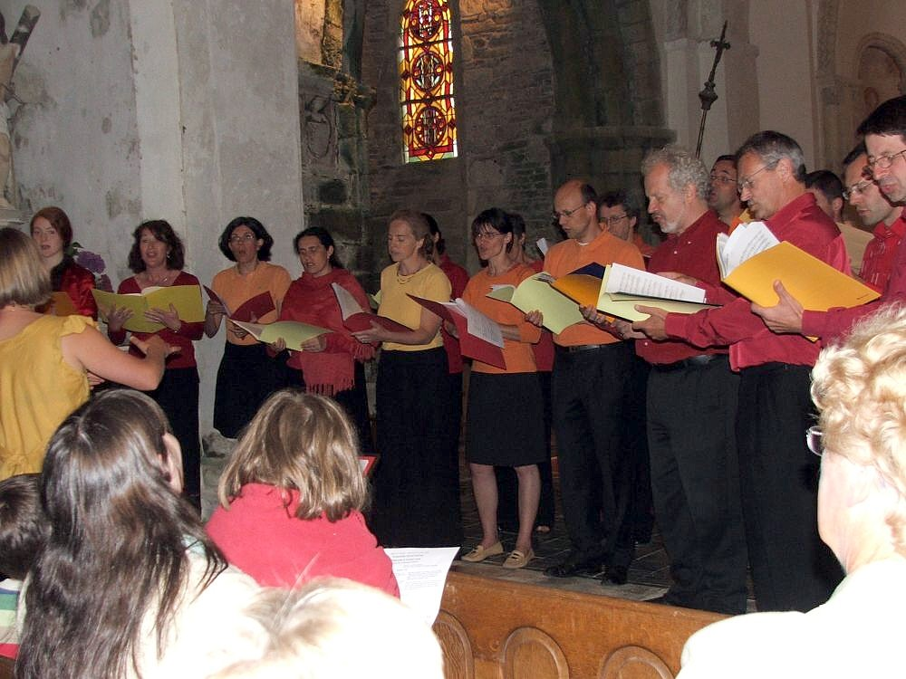 ConcertEstival2009_ 05.jpg