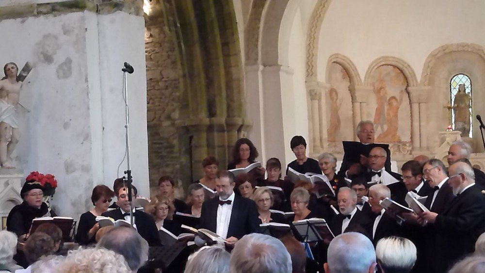 ConcertVesperis_ASES2011_22.jpg