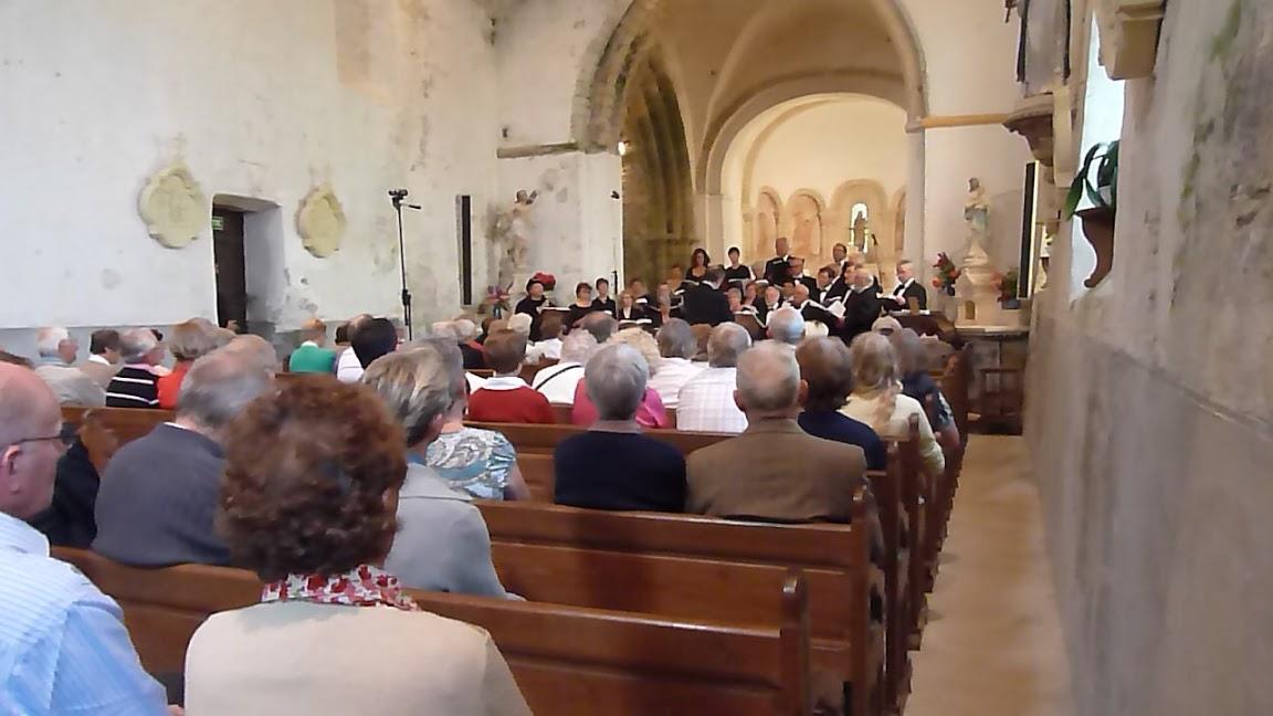 ConcertVesperis_ASES2011_28.JPG