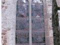 N-D de Savigny - fenêtres XVIe ©Touchard