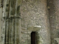 Notre Dame de Savigny- chapelle sainte-Barbe© Annie Drieu
