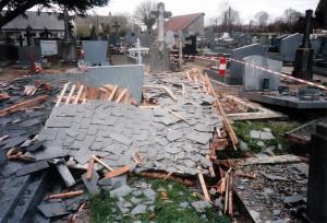 1994_FoudreSavigny_0006