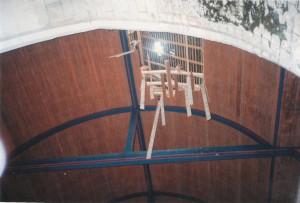 1994_FoudreSavigny_0009