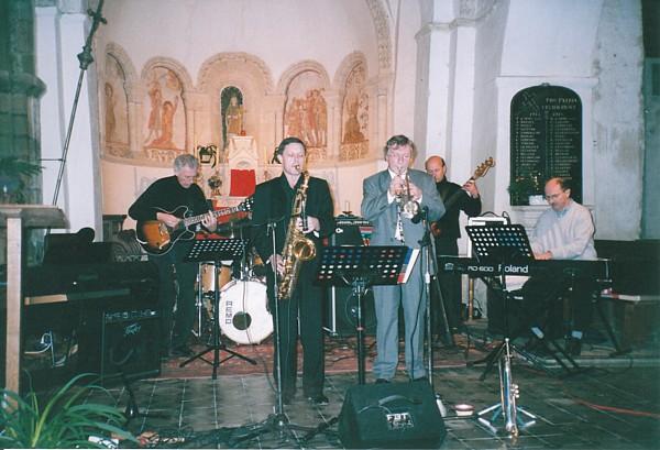 2003_ConcertJazz2112