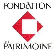 LogoFduPatrimoine2