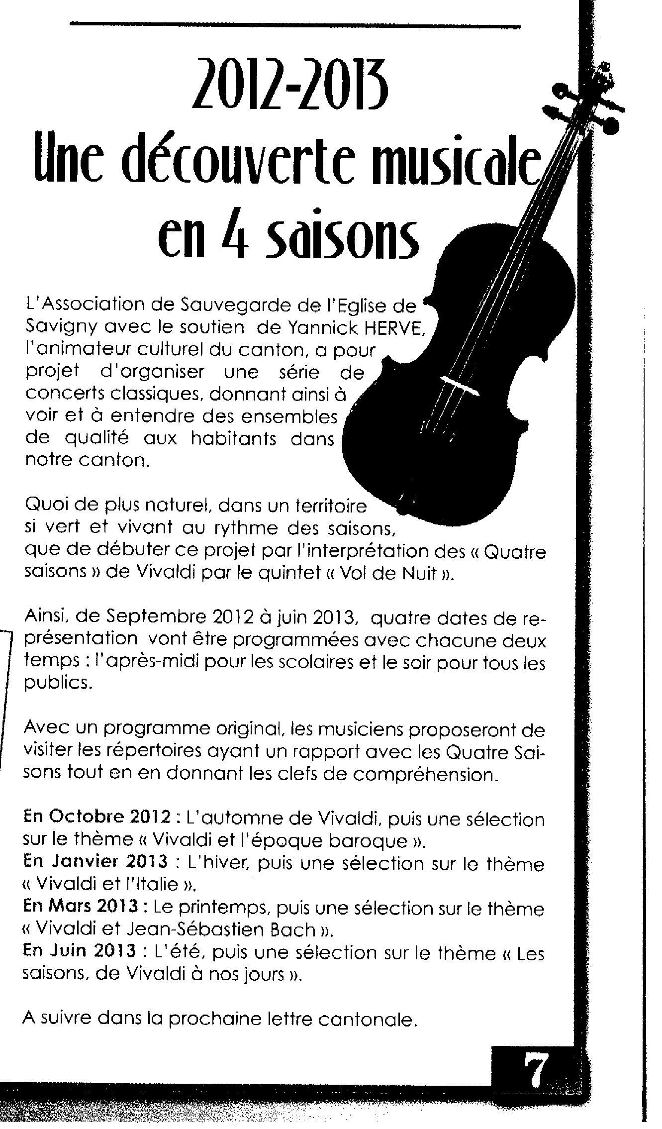 ASES - VEQS - lettre cantonnale001
